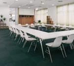 Forum im Haus des Stiftens